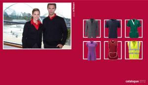 catalogue 2012 Radius Hotel & Restaurant company tel: , ext 136 fax: