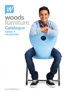 Catalogue Edition 2 Introduction
