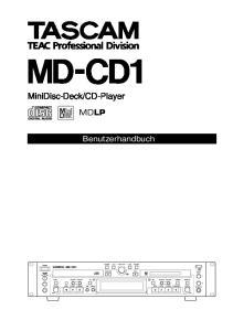 CD-Player