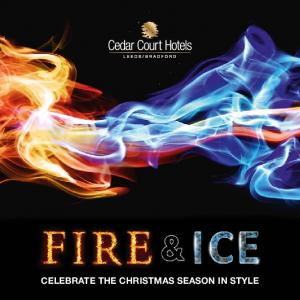 CELEBRATE THE CHRISTMAS SEASON IN STYLE