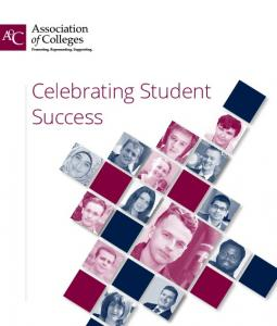 Celebrating Student Success