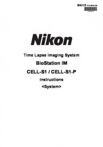 CELL-S1-P