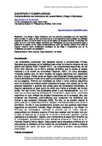 CERS, Universidad de Leeds, Reino Unido. International Society For Philosophers, Sheffield, Reino Unido
