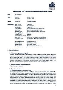 Chairman Methods Commission. Chairman Beach Handball Commission Predrag Bošković Member