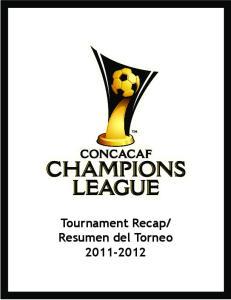 Championship Round Resumen del Torneo Championship Round