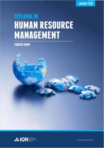 Chapter 1: Introduction to HRM