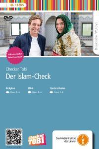 Checker Tobi Der Islam-Check