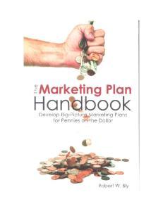Chiropractic Marketing Plans, Inc s Marketing Plan