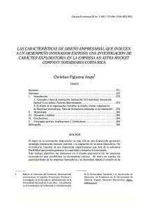Christian Figueroa Araya 1