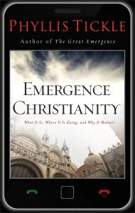 Christianity. What It Is, Where It Is Going, and Why It Matters