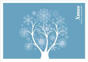 christmas catalogue christmas catalogue Feltio Vendella Glossy Candello Zelna Twincard Twincard Reddy