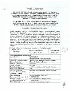 CLAVE DE PIZARRA: CMX5O2R DC151