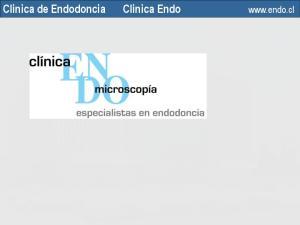 Clinica de Endodoncia Clinica Endo