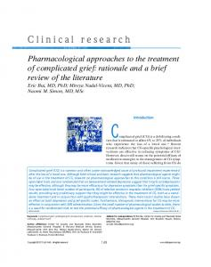 Clinical research. Introduction
