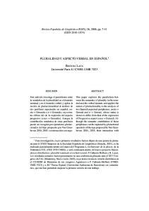 CNRS-UMR 7023