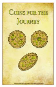 Coins for the Journey
