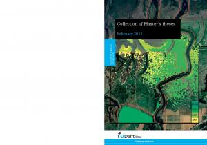 Collection of Master s theses