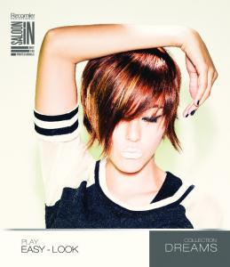 COLLECTION PLAY DRE AM S EASY - LOOK