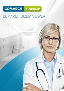 COMARCH DICOM VIEWER