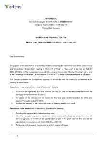 Company Registry (NIRE): Publicly-Held Company