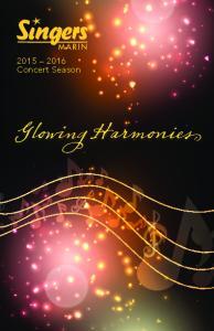Concert Season