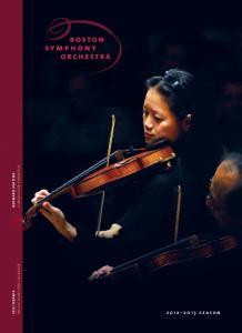 conductor emeritus bernard haitink music director laureate seiji ozawa season