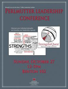 Conference Program Schedule