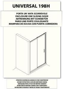 CONSEJOS PARA LIMPIAR LOS PRODUCTOS COLCOM