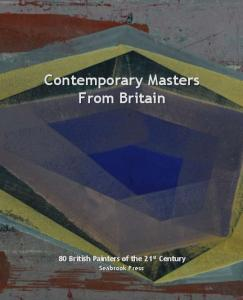 Contemporary Masters From Britain