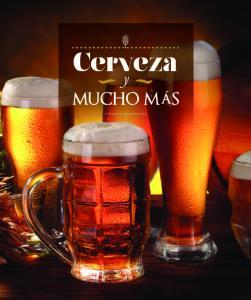 contenido Cerveza: su historia... La cerveza en Costa Rica... Cualidades de la cerveza... 8 Cerveza y salud Cerveza y estilo de vida
