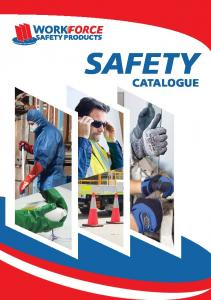 CONTENTS 1 SAFETY GLOVES PROTECTIVE CLOTHING TRAFFIC & SAFETYGEAR ABOUT US PROTECTIVE HEADGEAR. Product Research & Development 33