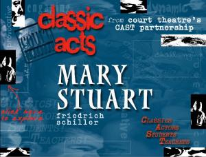 Contents. Introduction...3 The world of Mary Stuart...4