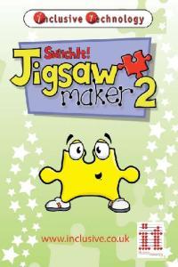 Contents. Jigsaw Maker 2
