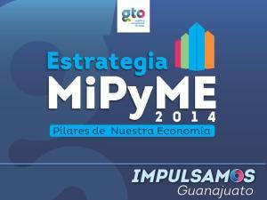 Contexto de Guanajuato