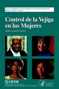 Control de la Vejiga en las Mujeres