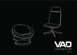 CONVAIR & ON 1 Vol. 2