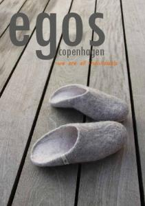 copenhagen -we are all individuals