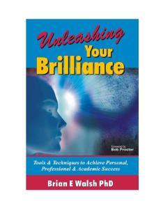 Copyright 2005 Walsh Seminars Ltd