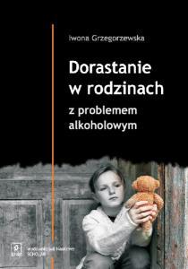 Copyright 2011 by Wydawnictwo Naukowe Scholar, Warszawa