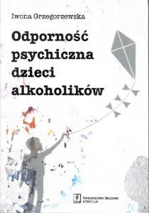 Copyright by Wydawnictwo Naukowe Scholar, Warszawa 2013