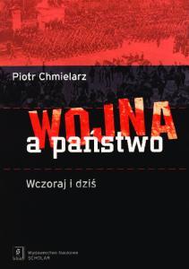 Copyright by Wydawnictwo Naukowe Scholar, Warszawa 2010