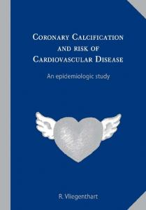 Coronary Calcification