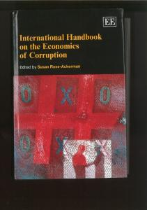Corruption in tax administration. Lessons from institutional reforms in Uganda