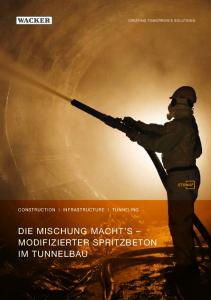CREATING TOMORROW S SOLUTIONS DIE MISCHUNG MACHT S