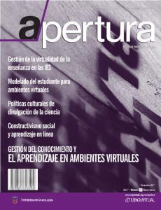 CRITERIOS PARA LA PRESENTACIÓN DE COLABORACIONES Y LINEAMIENTOS EDITORIALES