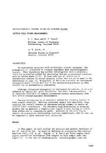CRYSTALLOGRAPHIC TEXTURE IN ROLLED ALUMINUM PLATES: NEUTRON POLE FIGURE MEASUREMENTS