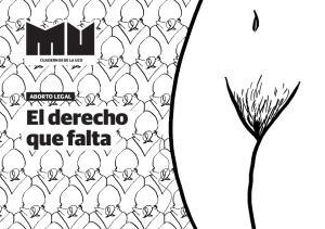 CUADERNOS DE LA UCO ABORTO LEGAL