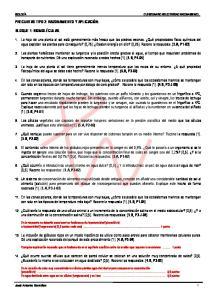 CUESTIONARIO SELECTIVIDAD RAZONAMIENTO