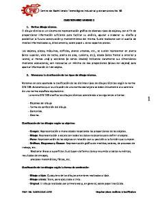 CUESTIONARIO UNIDAD 2