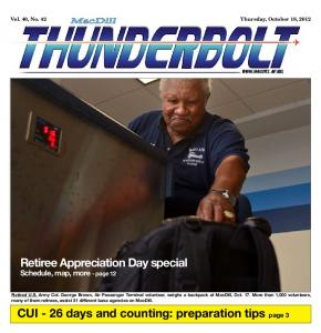 CUI - 26 days and counting: preparation tips page 3
